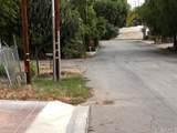 1457 Popenoe Road - Photo 9