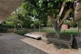 17543 Donmetz Street - Photo 35