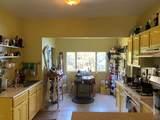 3411 Glenalbyn Drive - Photo 21