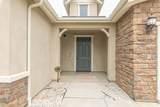 37683 Golden Eagle Avenue - Photo 2