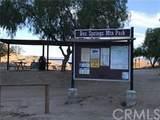 9601 Ripplecreek Drive - Photo 14
