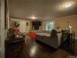 8172 Lemon Circle - Photo 19