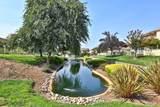 3113 Lake Albano Circle - Photo 30