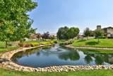 3113 Lake Albano Circle - Photo 33