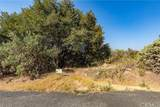 0 Vista Lago Ln. Lot #15 - Photo 1