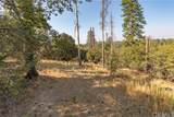 0 Vista Lago Ln. Lot #15 - Photo 2