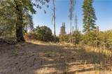 0 Vista Lago Ln. Lot #15 - Photo 3