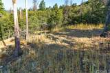 0 Vista Lago Ln. Lot #15 - Photo 4