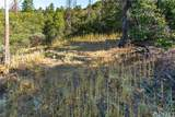 0 Vista Lago Ln. Lot #15 - Photo 5