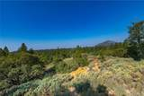 0 Vista Lago Ln. Lot #15 - Photo 6