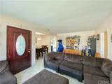 9534 Washington Boulevard - Photo 12