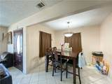 9534 Washington Boulevard - Photo 4