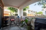 366 Villa Point Drive - Photo 27