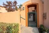 366 Villa Point Drive - Photo 4