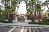 366 Villa Point Drive - Photo 32