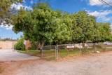 26240 Ritter Avenue - Photo 1