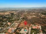 Elevado Hills Drive - Photo 3