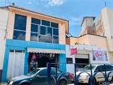 0 Los Reyes - Photo 1