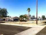 21601 Powhatan Road - Photo 1
