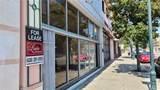 969 Hill Street - Photo 1