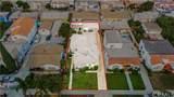 1401 Clela Avenue - Photo 6