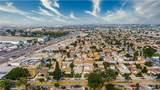 1401 Clela Avenue - Photo 10