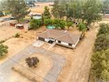 12464 Road 37 3/4 - Photo 2