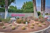 1295 Tiffany Circle - Photo 5