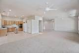 80459 Muirfield Drive - Photo 24
