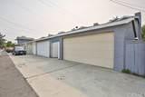 14926 Grevillea Avenue - Photo 40