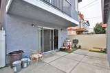14926 Grevillea Avenue - Photo 48