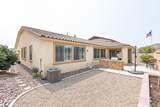 36634 Aloe Drive - Photo 24