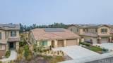 36634 Aloe Drive - Photo 37
