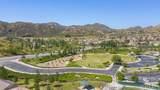 36634 Aloe Drive - Photo 49