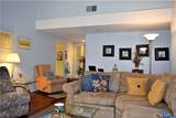 14711 Pepper Tree Cir - Photo 8
