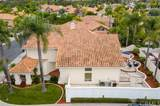 1401 Avenida Tranquila - Photo 42
