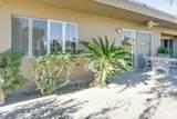 79294 Montego Bay Drive - Photo 20