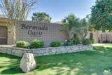79294 Montego Bay Drive - Photo 24