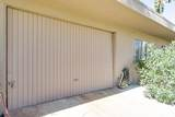 79294 Montego Bay Drive - Photo 25