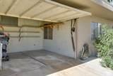79294 Montego Bay Drive - Photo 26