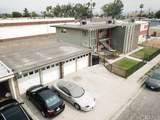 2765 Conejo Drive - Photo 2