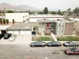 2765 Conejo Drive - Photo 5
