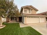 11335 Rancho Del Oro Drive - Photo 1