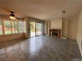 11335 Rancho Del Oro Drive - Photo 5