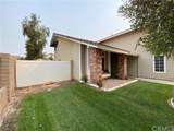 11335 Rancho Del Oro Drive - Photo 8