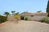 3040 Sequoia Drive - Photo 20