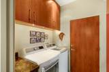 3040 Sequoia Drive - Photo 45
