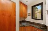 3040 Sequoia Drive - Photo 46