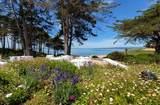52 Seascape Resort Drive - Photo 1