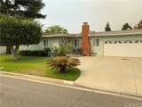 10841 Danberry Drive - Photo 1